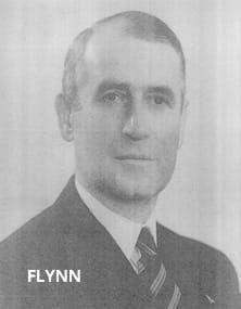 flynn-history-image.jpg