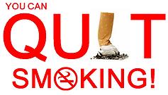 smoking cessation.png