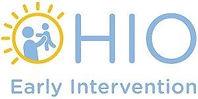 OhioEarlyIntervention_Logo_CMYK_web.jpg