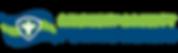 SCPH Oblong Logo.png