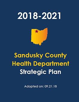 Strategic Plan 2018.png