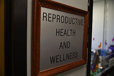 reproductive health and wellness.JPG