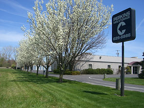 Perkins Mini Storage Storage in Sandusky Ohio, Self Storage in Sandusky