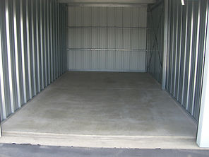 Storage in Sandusky Ohio, Self Storage in Sandusky