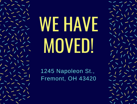 we have moved!.png