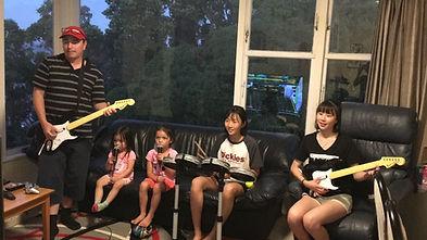 kana Jia HS family.JPG