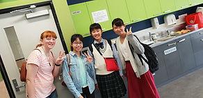 6 school tour.jpg