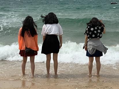 1 Lyall Beach.jpeg