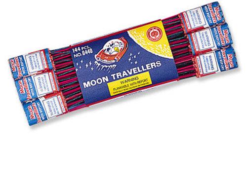 Moon Travelers