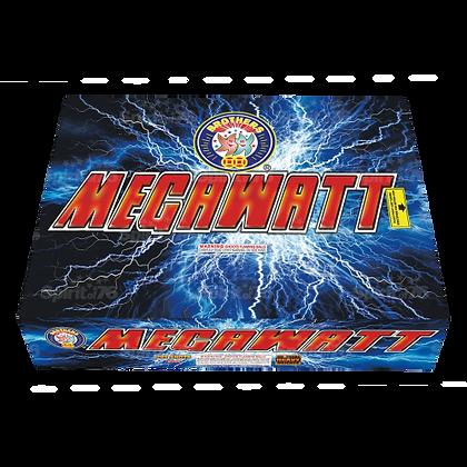 Mega Watt
