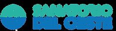 Logo-PNG-b-01.png