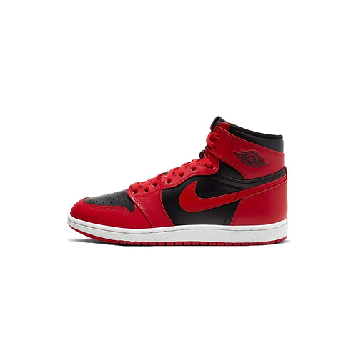 Nike Air Jordan 1 Retro 85 Varsity Red BQ4422-600