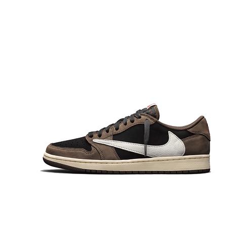 Nike Air Jordan 1 Low Travis Scott CQ4277-001