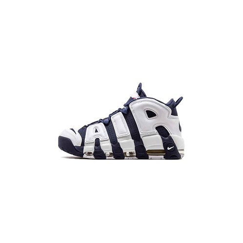 Nike Air More Uptempo Olympic (2020) 414962-104