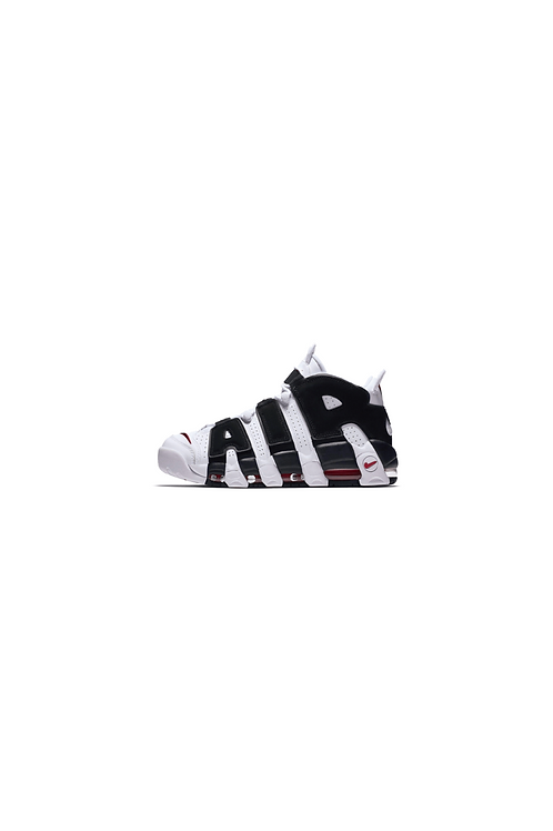 Air More Uptempo Scottie Pippen 414962-105