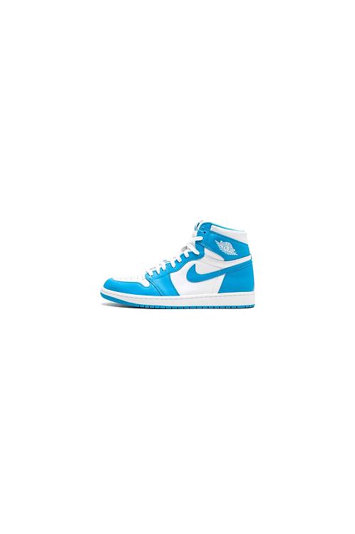 Nike Air Jordan 1 Retro UNC 555088-117