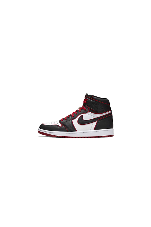 Nike Air Jordan 1 Retro High Bloodline 555088-062