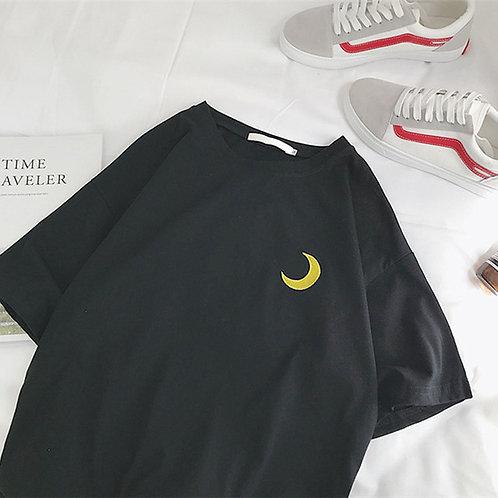 カジュアルTシャツ ZY2019050504-XZ