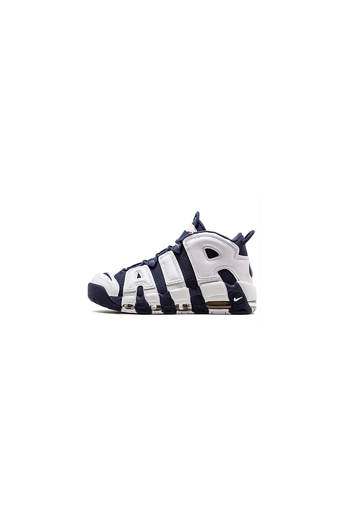 Nike Air More Uptempo Olympic (2016) 414962-104