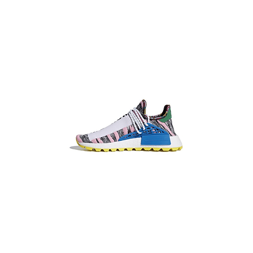ADIDAS NMD PHARRELL SOLAR PACK MOTHER BB9531