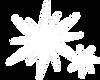 ウメロイークイメージロゴ.png