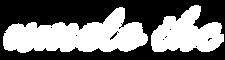 ウメロイークワードロゴ.png