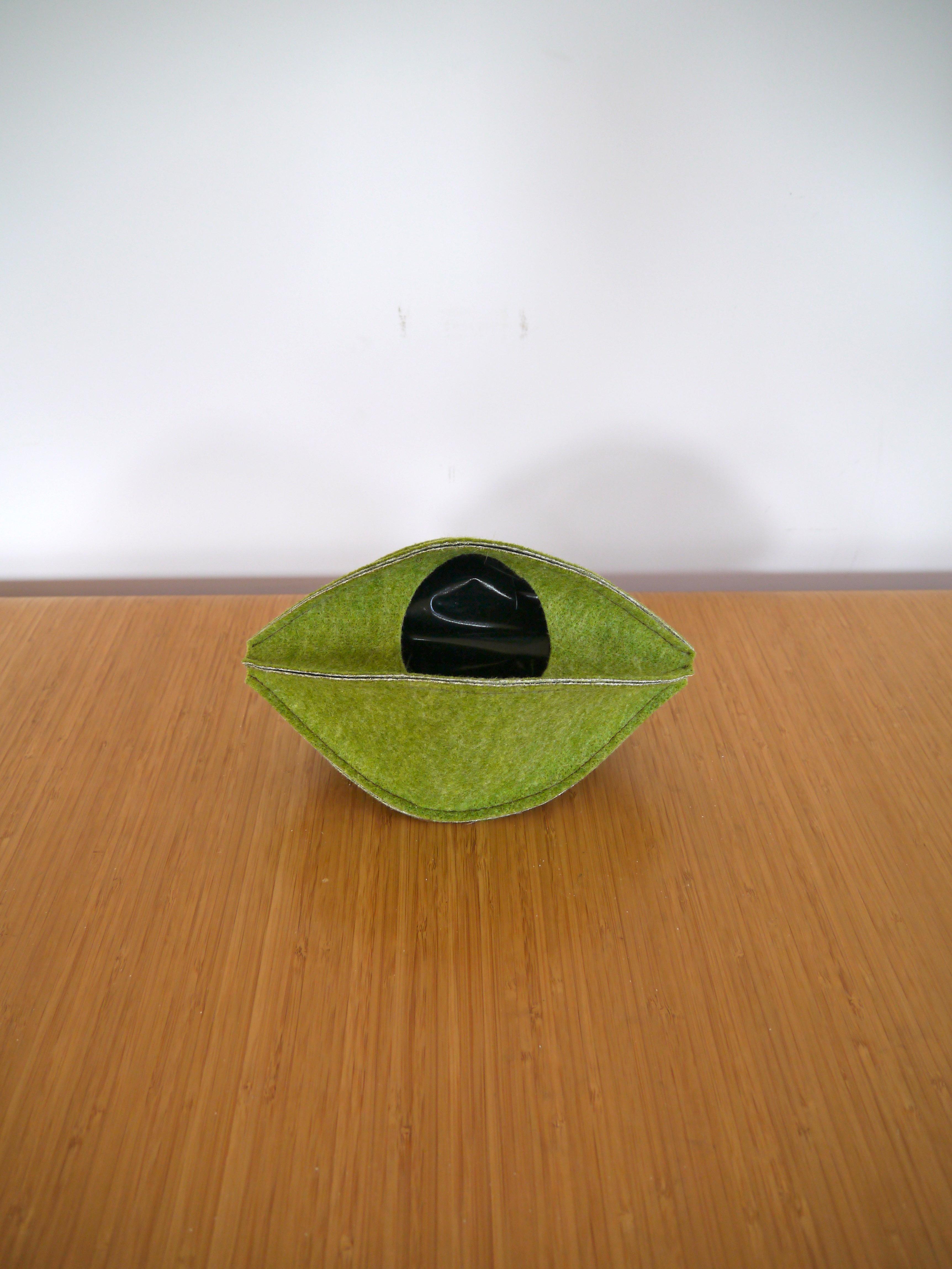 pea1 green