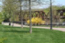 Estate Planning Shelton, Connecticut.jpg