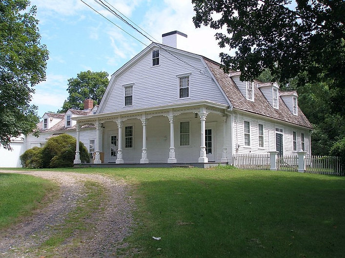 Estate Planning Woodbridge Connecticut.j