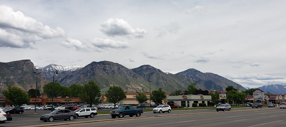 Onsite CPR, AED, BLS, ACLS, PALS, & First Aid Training Classes & Certifications in Provo,
