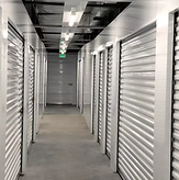 Oquirrh View Storage10.png