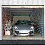 Classic Car Storage.jpg