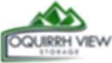 Oquirrh View Storage LogoA.png