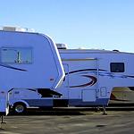 RV, Travel Trailer & 5th Wheel Storage.p