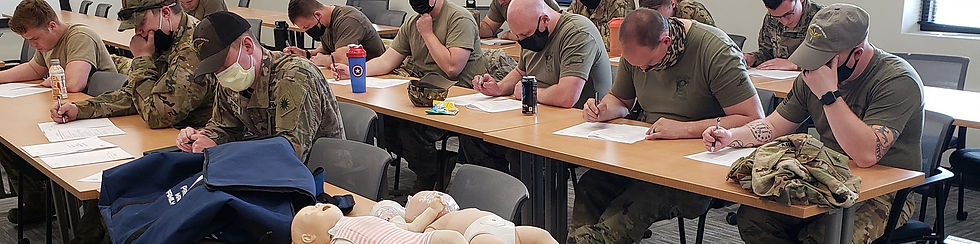 Training Class Schedule for CPR, ACLS, BLS, PALS, and First Aid Certifications.jpg