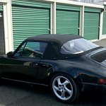 Auto & Classic Car Storage.png