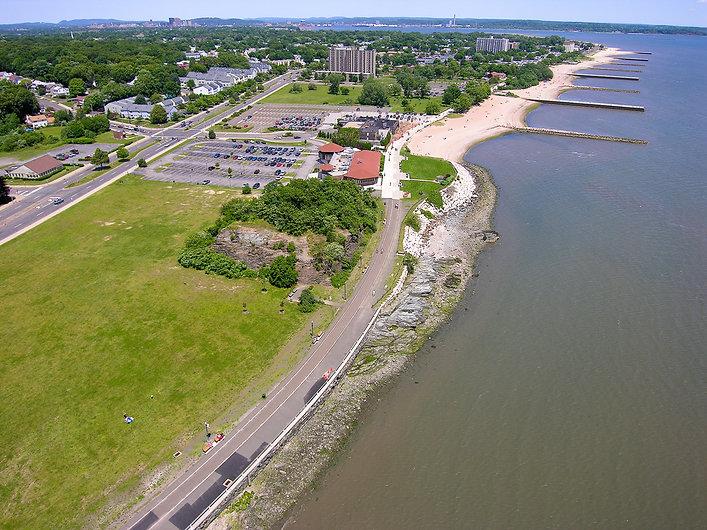 Estate Planning West Haven Connecticut.j