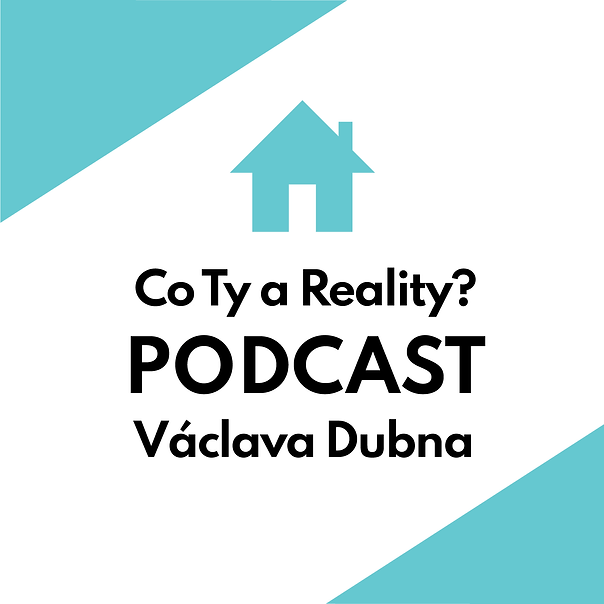 Co_ty_a_reality-cover-02 (1).png