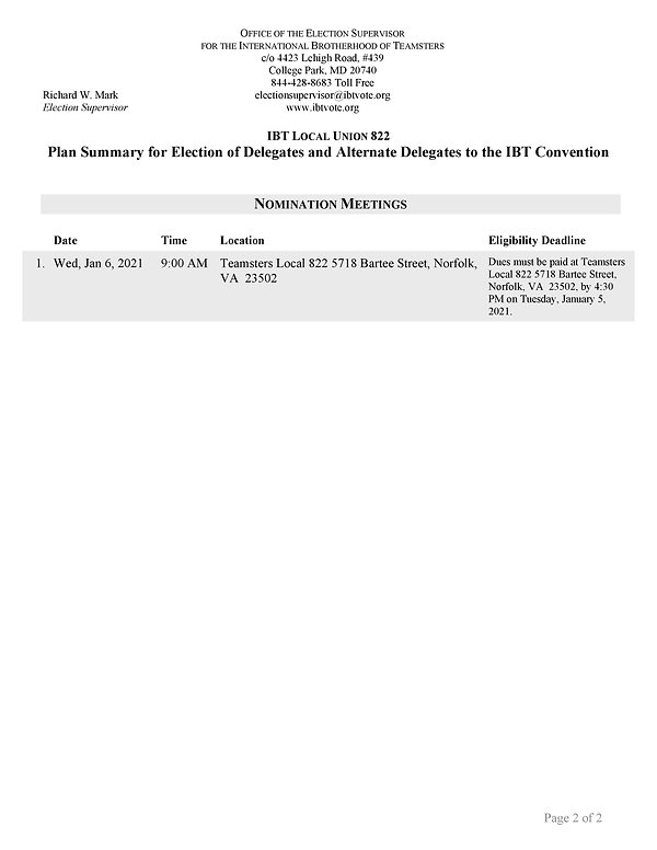 L822 Delegate Election Plan-page-003.jpg