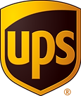 859px-UPS_Logo_Shield_2017.png