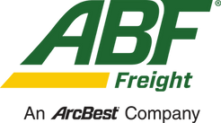 1200px-ABF_Freight_System_logo.svg.png