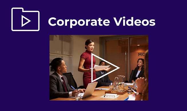 corporate videos 2.png