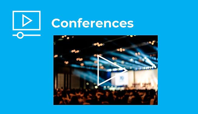 conferences%202_edited.jpg