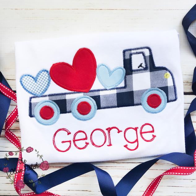 GeorgeIMG_5489E.jpg