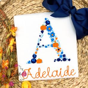 AdelaideIMG_9793E.jpg