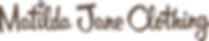 matildajaneclothing_logo.png