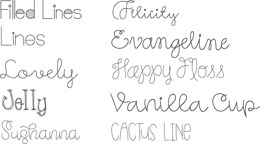 handwriting font2.png