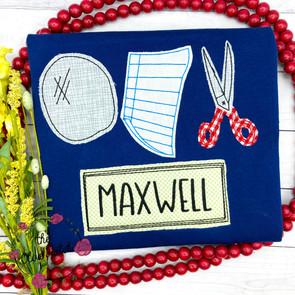 MaxwellIMG_6594E.jpg