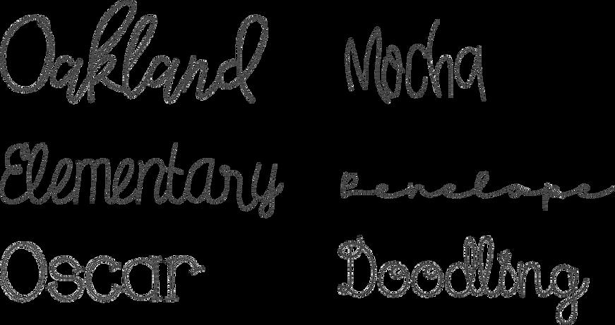 handwriting font4.png