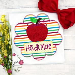 Heidi MaeIMG_6625E.jpg